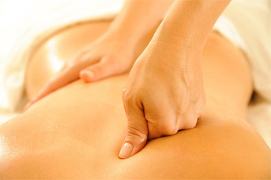 Body massage parlour Central  kolkata