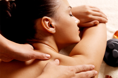 Female to Male massage parlour in kolkata
